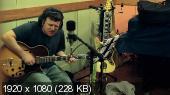 Два клипа с альбома АукцЫон - Юла (2011)