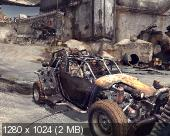 RAGE (PC/2011/Rip от Шмель/Full RU)