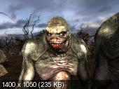 S.T.A.L.K.E.R.: Народная Солянка 2011 Мод DMX v1.3.4 (Repack)