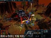Коллекция игр Космические Рейнджеры (Repack/2011/FULL RUS)