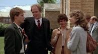 Свободные / Footloose (1984) BDRip 720p