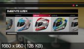 F1 2011 (Codemasters) [RUS/ENG] [P] + [Repack]