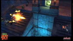 Orcs Must Die! (2011/Multi9/RUS/ENG/Релиз от THETA)