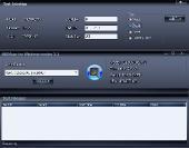 HDDScan 3.2 Скачать торрент