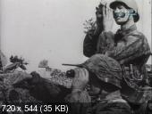 Танки. Битва за Бельгию (1999/DVDRip)