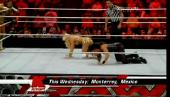 WWE RAW 10.10.2011 (2011/SATRip)