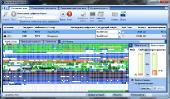 PerfectDisk 11.0.185 Professional (RUS) 11.0 185 x86+x64 [2011, MULTILANG +RUS] Скачать торрент