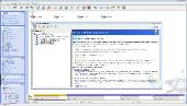Acronis Disk Director SERVER 10.0.2169 Rus + BOOT ISO Скачать торрент