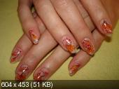 http://i29.fastpic.ru/thumb/2011/1011/f9/8de9d986270a5f70c8bf6fdba82599f9.jpeg