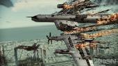 Ace Combat: Assault Horizonb (XBOX360/XGD3) LT+2.0