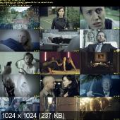 7Lives (2011) DVDRip.Xvid