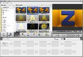 AVS Video Editor 6.1.1.210 (Eng/Rus)