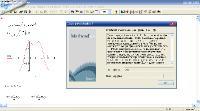 Mathcad 15 (������� ������)