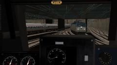 Railworks 3: Train Simulator 2012 (2011/RUS/Multi4/RePack by LandyNP2)