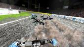 FIM Speedway Grand Prix 4 (2011/ENG/RePack by R.G.Repackers)