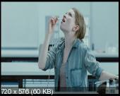 ������ ��������� / Sleeping Beauty (2011) DVDRip