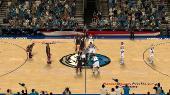 NBA 2K12 v.1.0.1.1 (PC/2011/RePack Ultra/RU)