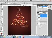 Видеокурс Adobe Photoshop CS5. Уровень 1,2. Расширенные возможности (2011)