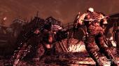 Hunted. Кузня демонов / Hunted: The Demon's Forge (2011/RUS/ENG/RePack)