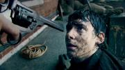 Шерлок Холмс и чумазые сыщики с Бэйкер-стрит (2007) DVDRip