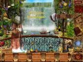 ����� ����������� ������� / Mysteries of Magic Island (2011/RUS)