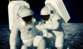 Известная Вселенная. Выживание в космосе / Known Universe. Surviving outer space (2011) SATRip