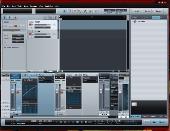 PreSonus Studio One Pro x86-x64 v1.6.5 En