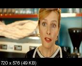 Таможня дает добро / Rien à déclarer (2010) DVDRip