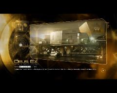 Deus Ex: Human Revolution – The Missing Link (2011/RUS/ENG/RePack by xatab )