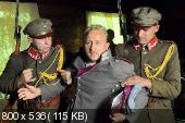 Варшавская битва 1920 года / Bitwa warszawska 1920 (2011)