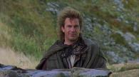 Робин Гуд: Принц воров / Robin Hood: Prince of Thieves [Extended Version] (1991) BDRip