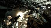 Aliens vs. Predator (4xDVD5) (2010/Multi6/ENG/RUS/Full/RePack)