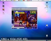 http://i29.fastpic.ru/thumb/2011/1021/07/eee5fd4b86549351e26e2630f2226d07.jpeg