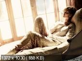 http://i29.fastpic.ru/thumb/2011/1021/36/b05511b17aefedbba319b4689dbe7036.jpeg