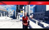 Mirror's Edge v.1.0.1 + DLC (Lossless Repack Catalyst)