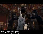 Кунг-фу Панда 2 / Kung Fu Panda 2 (2011) BD Remux+BDRip 1080p+BDRip 720p+HDRip(1400Mb+700Mb)+DVD9+DVD5