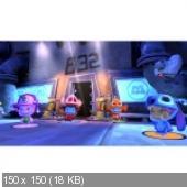 Disney Universe [PAL] [Wii]