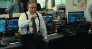 Предел риска / Margin Call (2011) Blu-ray + Remux + BDRip 720p + HDRip