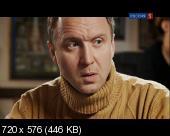 http://i29.fastpic.ru/thumb/2011/1024/44/5e82d14757ef39d5611df090ae53a744.jpeg