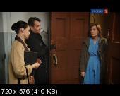http://i29.fastpic.ru/thumb/2011/1024/77/cbcdefef51e25235ac179fa789ccf077.jpeg