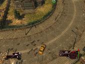 Zombie Driver Тропический драйв v1.2.7 + 1 DLC (Repack от Fenixx/RU)