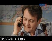 http://i29.fastpic.ru/thumb/2011/1024/e5/0c3e54524fc74bae17f34b8893b0fae5.jpeg