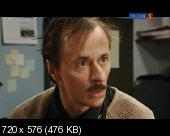 http://i29.fastpic.ru/thumb/2011/1024/f6/aaae3559a140c319abd1b93d3265d8f6.jpeg