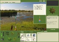 Русская Рыбалка Installsoft Edition 3.1.4.0 Regeneration (2011/RUS/Repack)