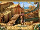 �������: ������ ���� ����� / Odysseus: Long Way Home (2011/RUS/PC)