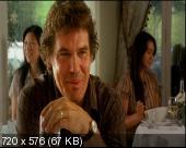 Ты встретишь таинственного незнакомца / You Will Meet a Tall Dark Stranger (2010) BDRip 720p+HDRip(1400Mb+700Mb)+DVD9+DVD5