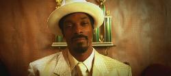 Правило №1: Шеф всегда прав / Boss'n Up (2005) DVDRip