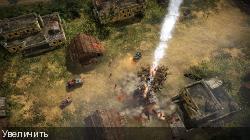 Renegade Ops (2011/RUS/ENG/MULTi6-SKIDROW)