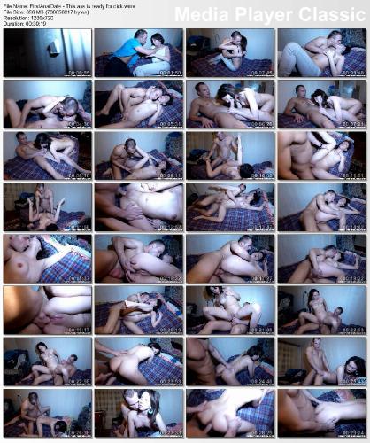 http://i29.fastpic.ru/thumb/2011/1029/65/6c5495bc5bf19ed70b1928556d22f865.jpeg