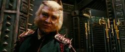 Запретное царство / The Forbidden Kingdom (2008) BDRip